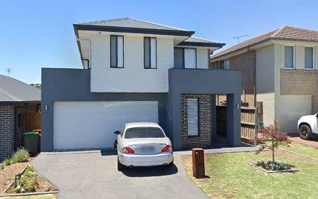 16 Romney Street, Elderslie NSW