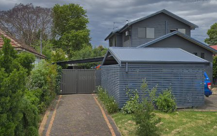31 Purcell Street, Elderslie NSW 2570