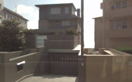 1/24 The Esplanade, Cronulla NSW