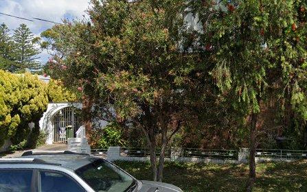25 Yeramba Ave, Caringbah South NSW