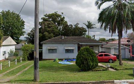 54 KINGSCLARE STREET, Leumeah NSW
