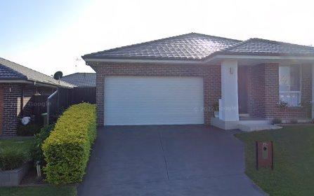 21b Irvine Street, Elderslie NSW