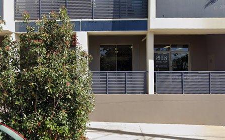 28/3-9 Warby Street, Campbelltown NSW