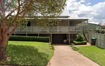 1 Kimbarra Avenue, Camden NSW