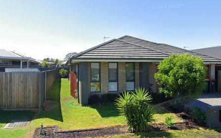 10 Bilson Road, Spring Farm NSW