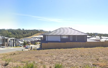 20 Mahoney Dr, Campbelltown NSW 2560