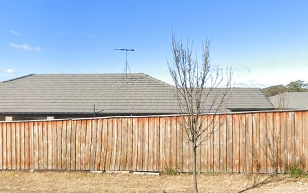 70 University Drive, Campbelltown NSW