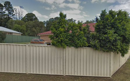 21 Moore Road, Oakdale NSW