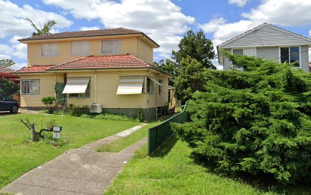 7 Farnsworth Avenue, Bradbury NSW