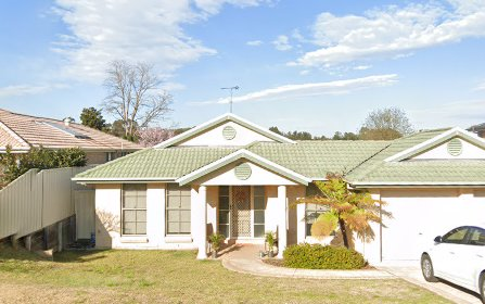 13 Hereford Way, Picton NSW