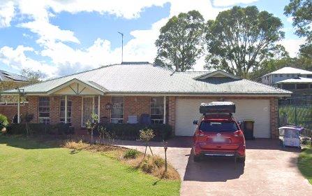 2 Rixon Road, Appin NSW 2560