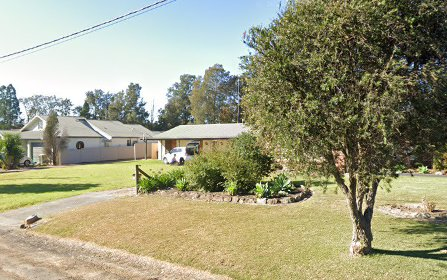 Lot 173, 40 Marion Street, Thirlmere NSW 2572