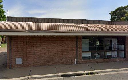 17 Oaks Street, Thirlmere NSW 2572