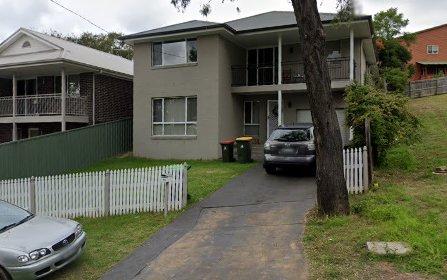 46 Park Avenue, Tahmoor NSW