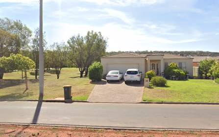 112 CLIFTON BLVD, Griffith NSW
