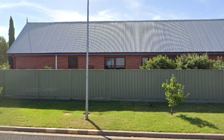 7 Calabria Rd, Griffith NSW 2680