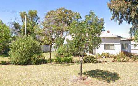 12 Kooba Street, Griffith NSW