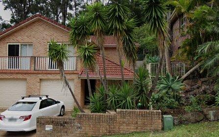 10B Terrel Place, Balgownie NSW