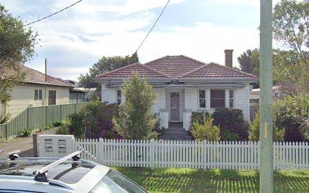2/34 Smith Street, Fairy Meadow NSW