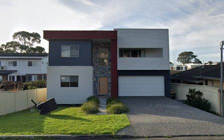 1 Ryan St, Balgownie NSW 2519