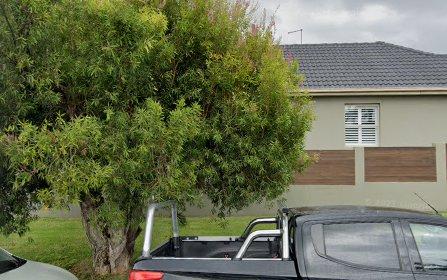 65B Campbell St, Wollongong NSW 2500