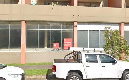 64/22-32 Gladstone Avenue, Wollongong NSW