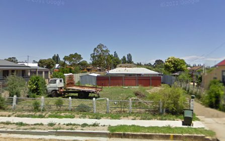 61 Court Street, Boorowa NSW 2586