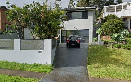 17 Amaroo Avenue, Figtree NSW 2525