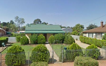 161 Gardner Street, Temora NSW