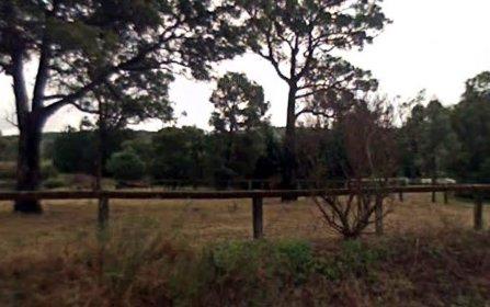 166 Old Mandemar Road, Berrima NSW 2577