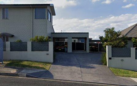 215 Flagstaff Rd, Lake Heights NSW 2502