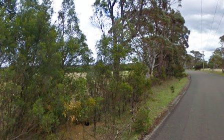Lot 10 Medway Road, Medway NSW