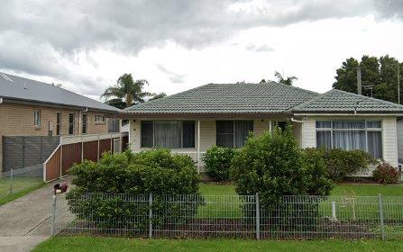 62 Palmer Avenue, Kanahooka NSW