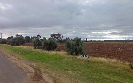 Lot 24 Bourke Street, Hay NSW 2711