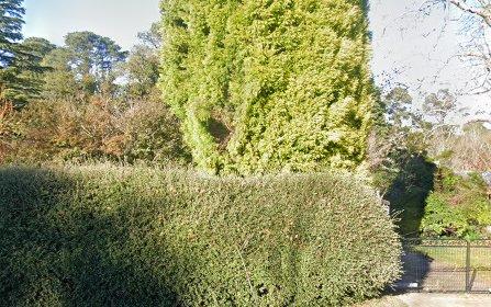 21 Osborne Road, Burradoo NSW