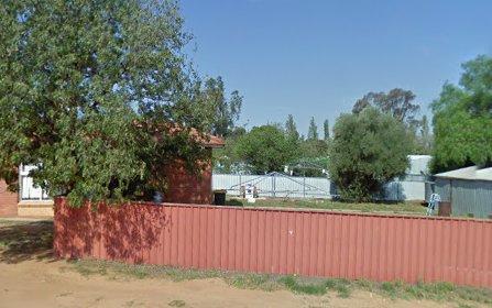 38 Wirilda Street, Leeton NSW