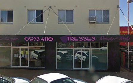 2/47 Kurrajong Avenue, Leeton NSW