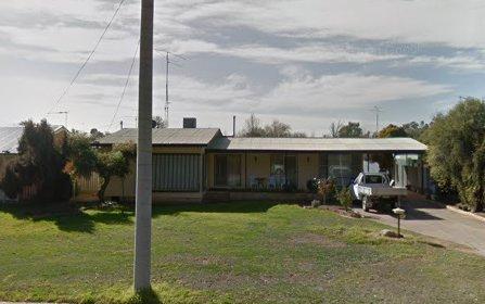 10 Canal Street, Leeton NSW