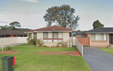 29 Parkes Street, Oak Flats NSW