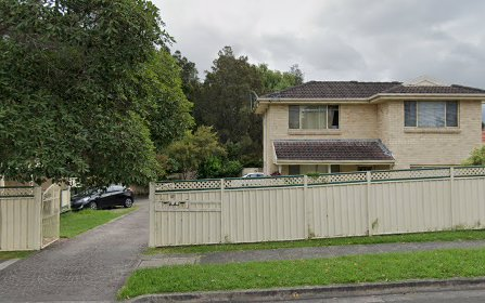 1/37 Central Ave, Oak Flats NSW 2529