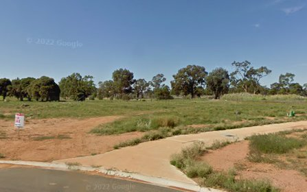 31 Golf Club Drive, Leeton NSW