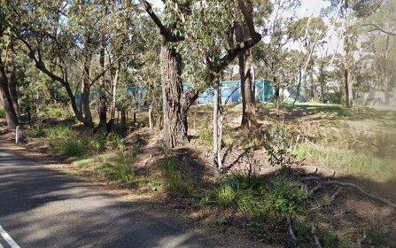 'Cooinda' Canyonleigh Road, Canyonleigh NSW