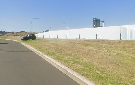18 Foster Road, Flinders NSW 2529