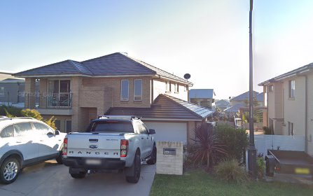 3 The Farm Way, Shell Cove NSW