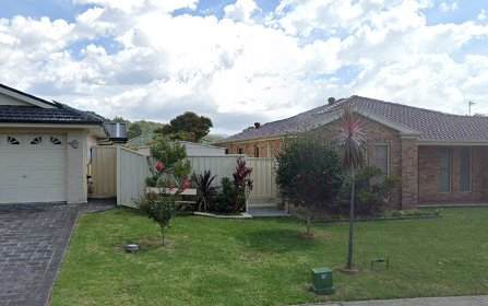 4 Holroyd St, Albion Park NSW 2527