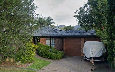 14 Wyalla Rd, Jamberoo NSW 2533