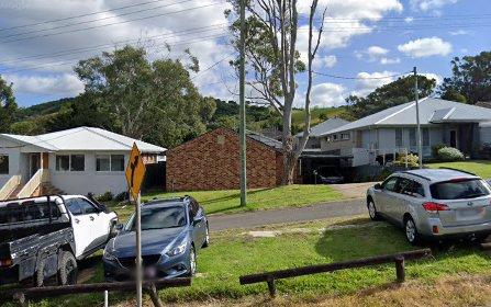 71 South Kiama Drive, Kiama NSW