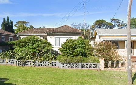 6 Reid St, Kiama NSW 2533