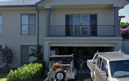 24 Willowbank Pl, Gerringong NSW 2534