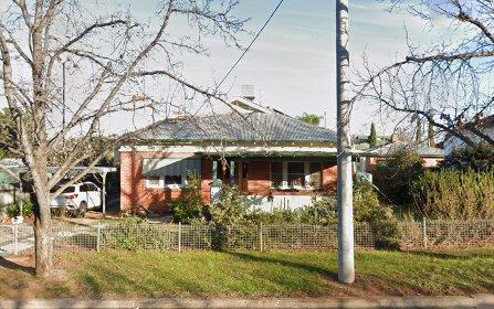 36 Jonsen Street, Narrandera NSW
